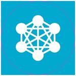 Virtual Meeting Platform for AGM