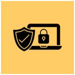Secured-System