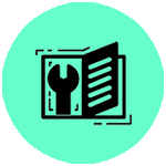 User Manual for Digital Meeting Solution in Bangladesh