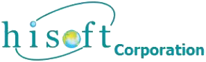 HiSoft Corporation